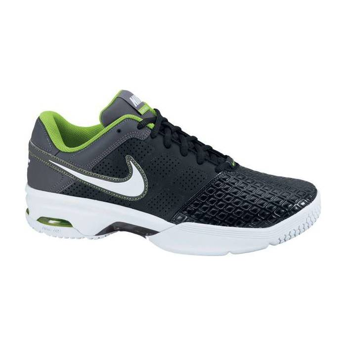 488144-003-Nike Air Max Courtballistec 4.1
