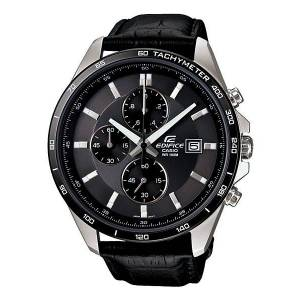 Casio Edifice EFR-512L-8AVDF