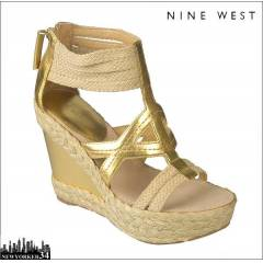 Nine West Bayan Ayakkab� 0626