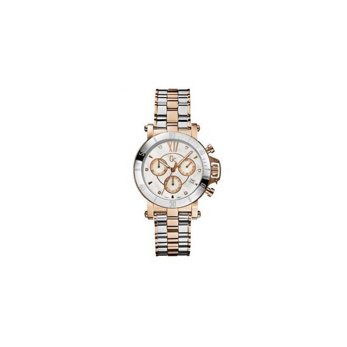 Guess Collection (GC) GCX73104M1S Bayan Kol Saat