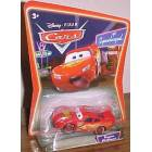 Disney Pixar Cars:TONGUE MCQUEEN-�LK SER�DEN