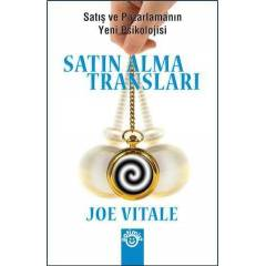 SATIN ALMA TRANSLARI, JOE VITALE, OPT�M�ST