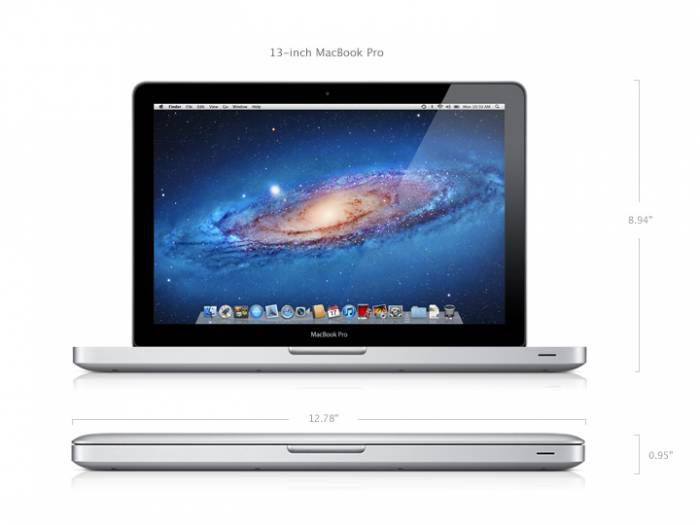 "APPLE MACBOOK PRO 13"" EN SON MODEL SIFIR-GARANT"