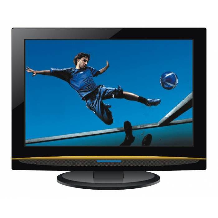 YUMATU 19'' HD LCD TV �ok Fiyat !