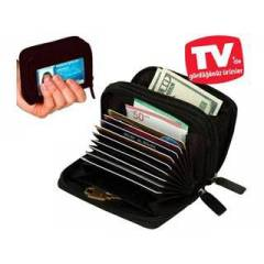 Palm Wallet C�zdan