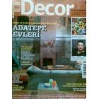 ALL DECOR / OBUR SAYLAK*ADATEPE EVLER�*PARKE SAT