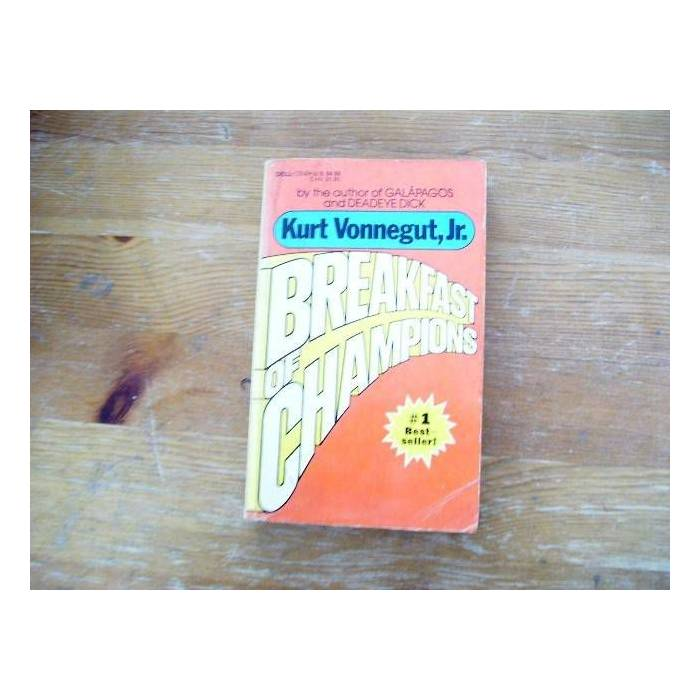 breakfast of champions-kurt vonnegut-n6