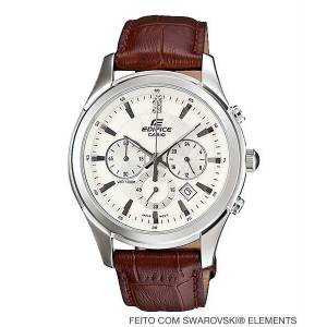 CASIO EFR-517L EDIFICE YEN� MODEL