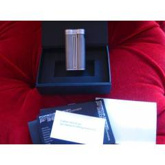 PORSCHE DESIGN SPIRIT-LTD EDT. PURO �AKMAK-GR�