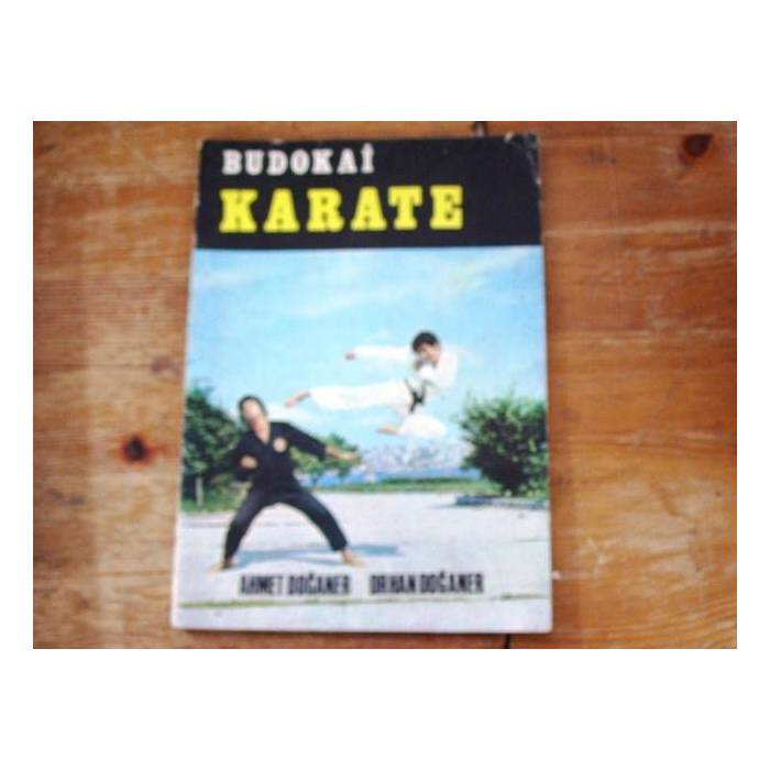 budokai karate-ahmet do�aner-orhan do�aner-i104