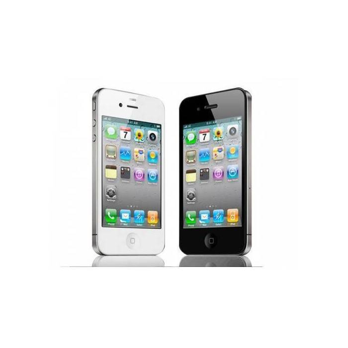 iphone 4 en ucuz fiyat 16GB Cep Telefonu Apple