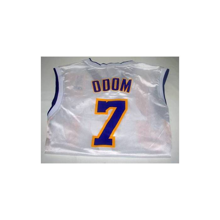 LAKERS-NBA BASKETBOL FORMASI -MEDIUM-ODOM
