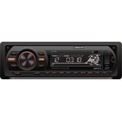 JAMESON JS-6000 OTO TEYP USB KART FM SON MODEL