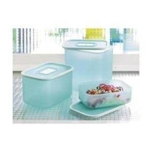 TUPPERWARE SU 2,1 LT