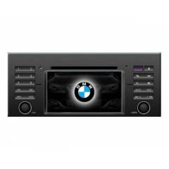 AR-LOX AR9450HD BMW5 NAV TV DVD BT USB �NTERNET