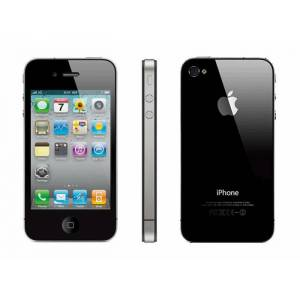Apple iPhone 4 8GB + 2 x Case hediye