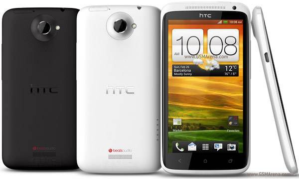 EN SON MODEL=HTC ONE X=32GB=4 �EK�RDEK_TAKS�TL�