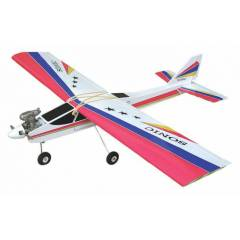 PHOEN�X SON�C -TRAINER ARF RC MODEL U�AK K�T�