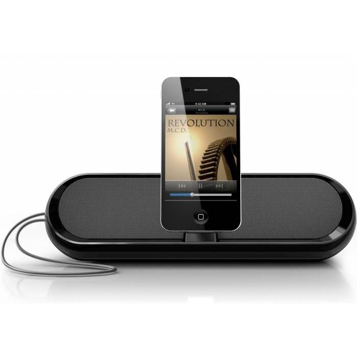 Philips DS700/12 Fidelio iPod Docking Station