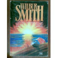 ALEV KIYILARI WILBUR SMITH 1985