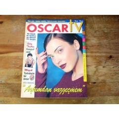 oscar tv-say�: 320-arzu yanarda�-k87