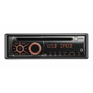 CLAR�ON CZ200Er CD-MP3-USB RADYO OTO TEYP