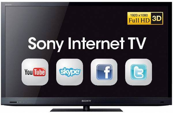 SONY KDL-46HX725 3D LED TV DAH�L� UYDU ALICILI