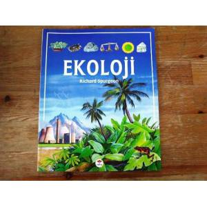 ekoloji-richard spurgeon-k102
