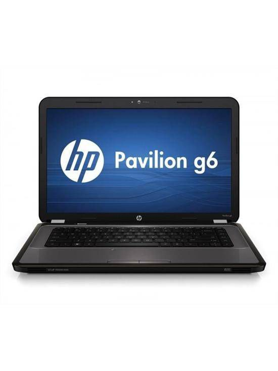 HP G6-1215ST i5 2430M 4GB 500GB 1GB HD6470M 15.6