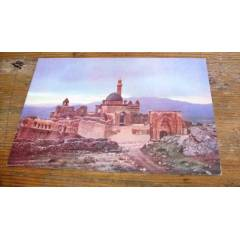 KARTPOSTAL-DO�UBEYAZIT-44-Y10