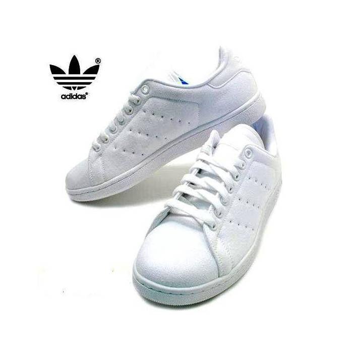 AD�DAS STAN SMITH II %100 ORJ�NAL=G05827