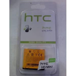 HTC HD M�N� BATARYA