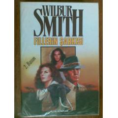 F�LLER�N �ARKISI WILBUR SMITH