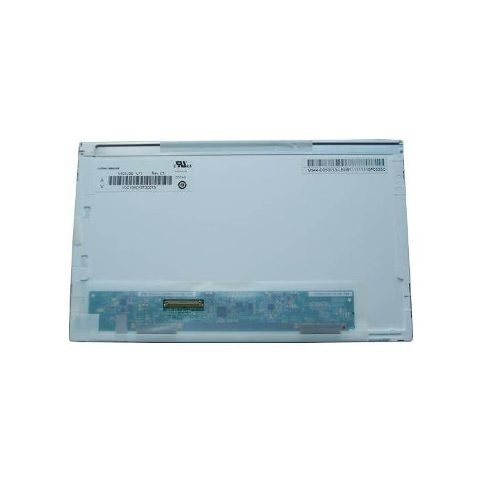 N101L6-L02 Rev. C2 Led Netbook Ekran