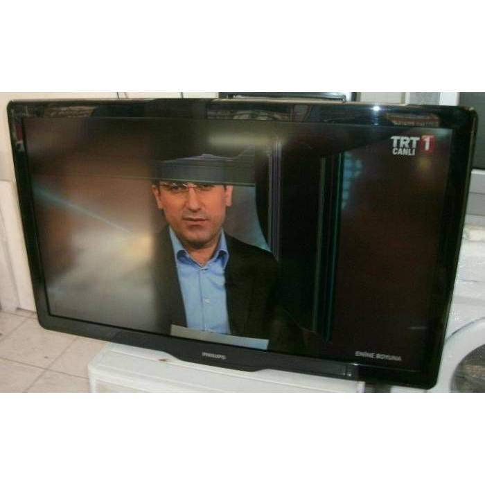 LCD TV 106 EKRAN PH�L�PS MARKA
