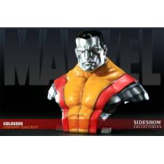 Sideshow Colossus Bust