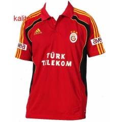 AD�DAS GALATASARAY POLO Cl�malite T-SH�RT 52/54
