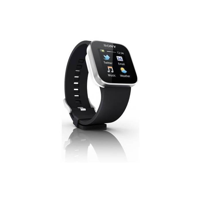 SONY SMART WATCH AKILLI SAAT