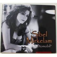 S�BEL M�RKELAM OTOMOB�L CD-SINGLE