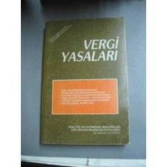 VERG� YASALARI - AL� ABDULLAH DO�AN
