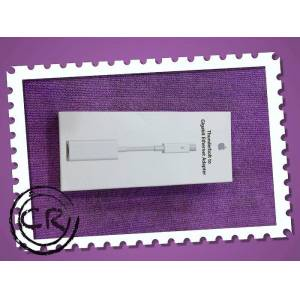 Thunderbolt Ethernet Adapter on Apple Thunderbolt To Gigabit Ethernet Adapter Gittigidiyor Da 62203346