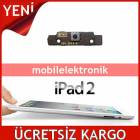 Apple iPad 2 Home Tu� Bordu Tu� Filmi Ayn�G�nKar
