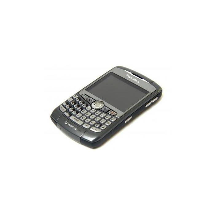 BLACKBERRY 8310