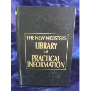 The New Webster's Grammar Guide M. Semmelmeyer
