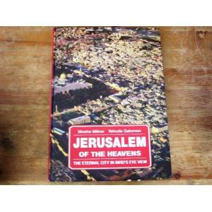 jerusalem of the heavens-b37