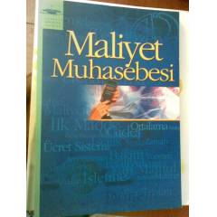 MAL�YET MUHASEBES�   /A�IK ��RET�M