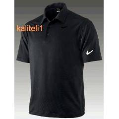 BAYRAMA �ZEL 100% N�KE POLO MEN'S T-SH�RT *S*