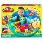 Play Doh Attrma Zaman