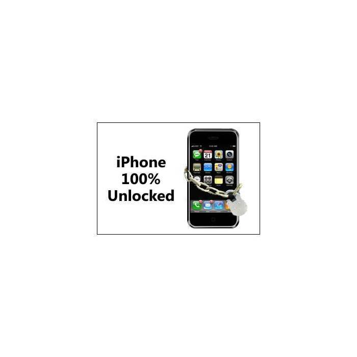 IPHONE 4-4S S�M K�L�T A�MA FACTORY UNLOCK