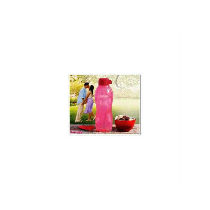 TUPPERWARE EKO ���E 750ML PEMBE -MAV�